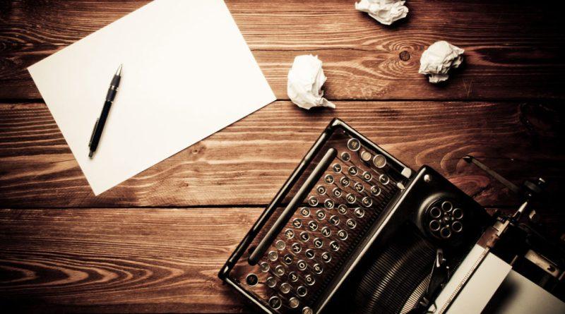 Cheap writing service