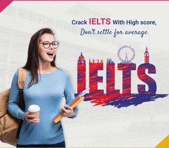 how to Improve Your IELTS