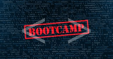 IT Certification Bootcamp Advice for Employers