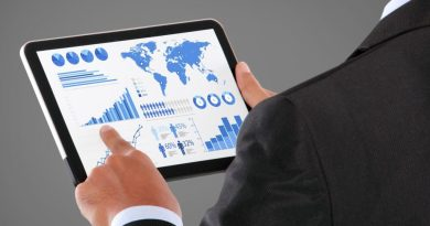 5 Things to know before going for a MDM Software