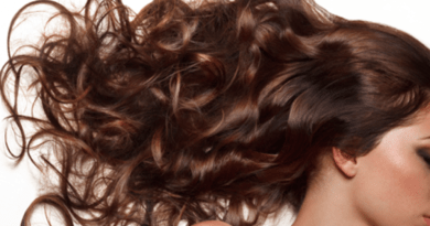 Tips to Make Skin and Hair Healthy