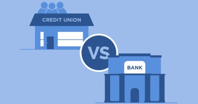 Best Credit Union in Omaha