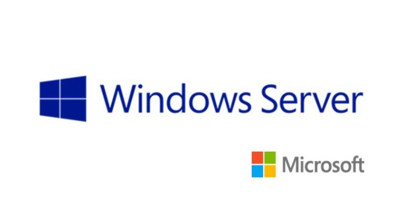 Windows Server 2016 Editions Comparison