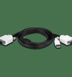tk 208k cable  [ 1000 x 1000 Pixel ]