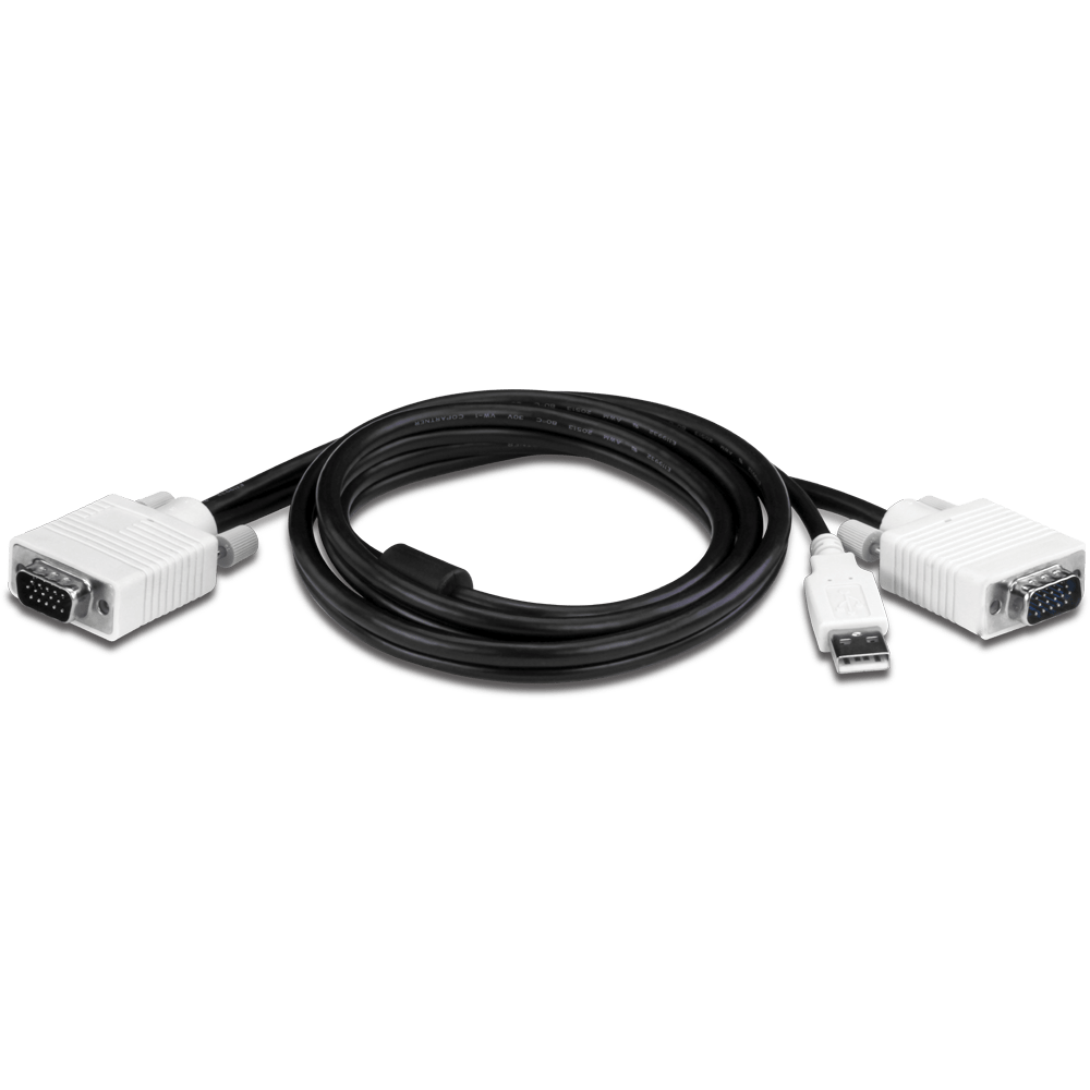 hight resolution of tk 208k cable