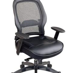 Office Chair Toronto Set Of Dining Chairs Trendofficeinteriors Ca