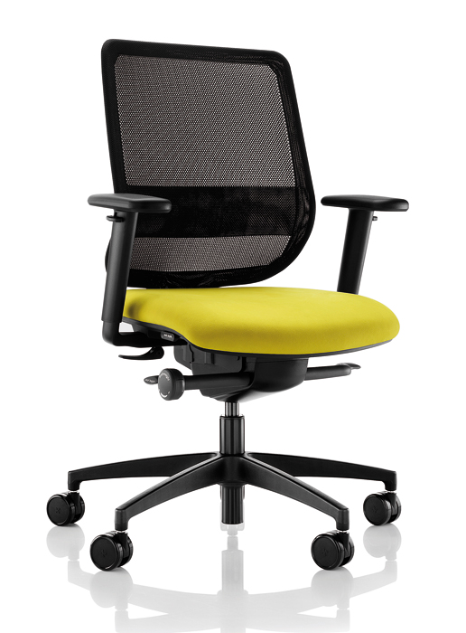 office chair toronto half moon chairs trendofficeinteriors ca