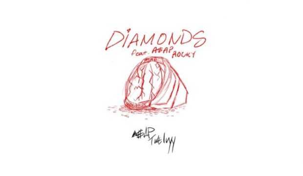 asap-twelvyy-diamonds-cover-1024×768-740×431
