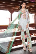 1577-IVORY-JADE EMBROIDERED LAWN UNSTITCHED 5,790
