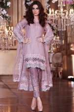 MARIA B MBroidered Collection bd-1004