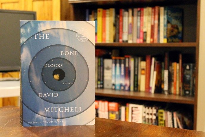 the-bone-clocks-by-david-mitchell-cover-and-book-review
