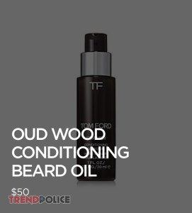 Tom Ford Grooming 1