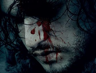 Game of Thrones Season 6 Teaser Will Make you Cringe