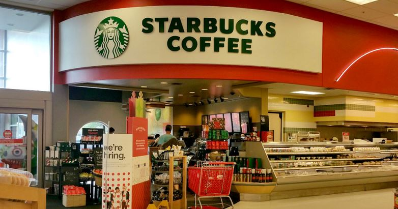 Top 50 Fast Food Chains