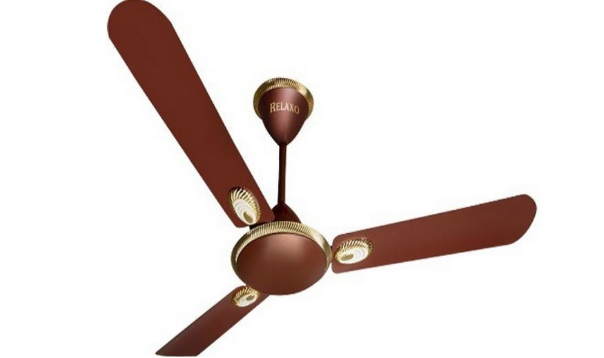 Amazing Top 10 Best Ceiling Fan Brands In India 2018 Trendrr