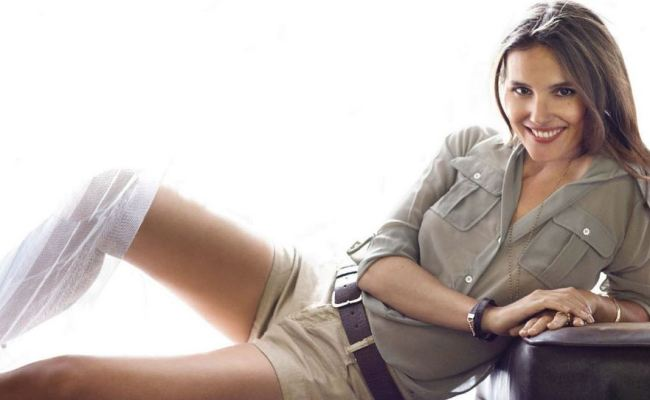 Top 11 Hottest French Women 2020 Beautiful Actresses And Models Trendrr