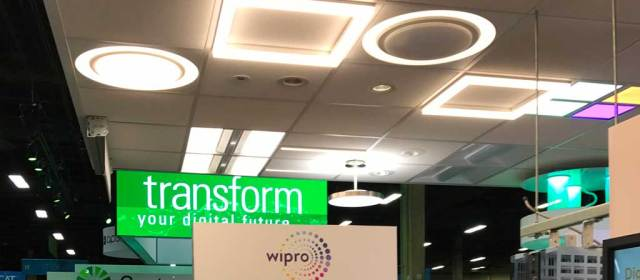 Wipro Lighting Collaborates with Cisco on Smart Lighting Solutions for Modern Workspaces