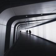 The TiL 2019 Program Explores A New Horizon For Lighting