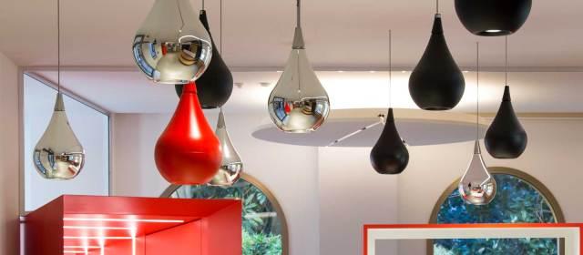 Drop By Drop German Design Award Winner