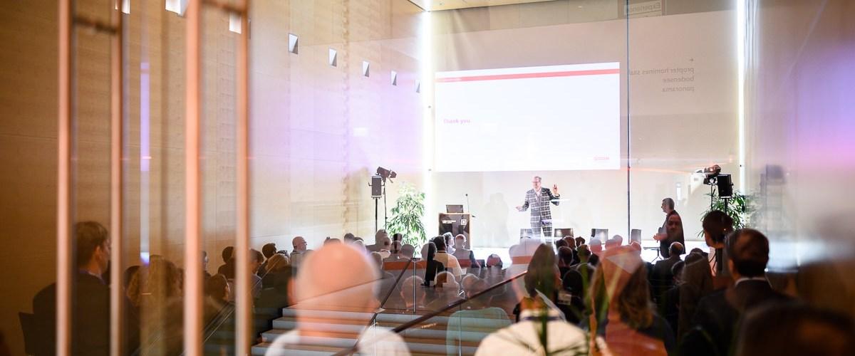 Zhaga Alliance Announces Summit At LpS/TiL 2020 Austria