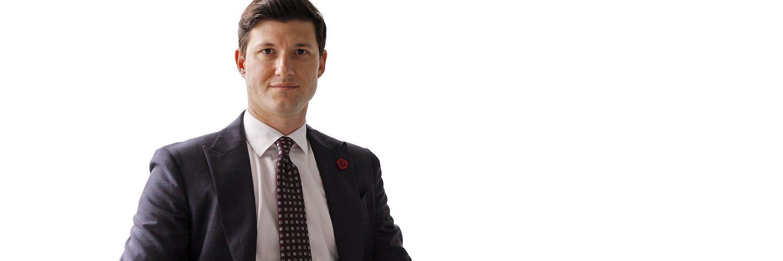 New iGuzzini CEO