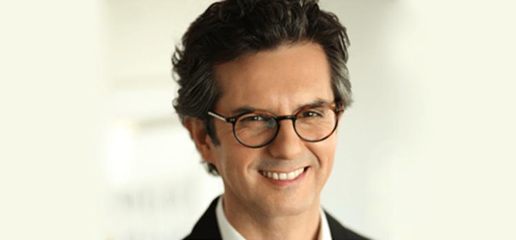 Douglas Leonard Begins IALD Presidency