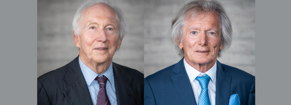 Supervisory Board Changes Afoot At Zumtobel