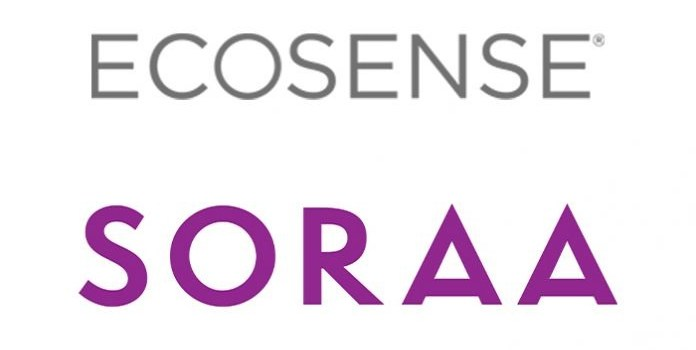 Ecosense Acquires Assets From Soraa