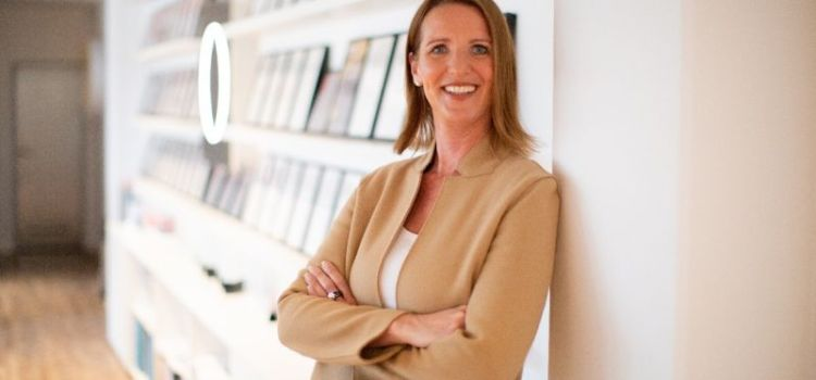 Ina Sielemann Appointed Managing Director Of LED Linear