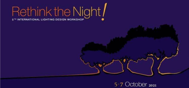 Rethink The Night
