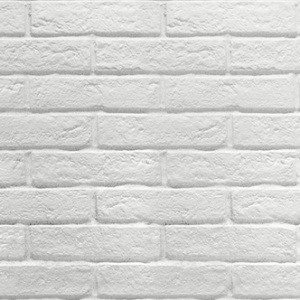 london brick of euro