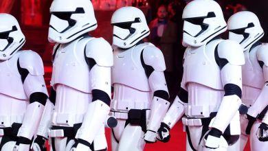 Photo of Los detalles de Star Wars Episodio 9 hasta ahora