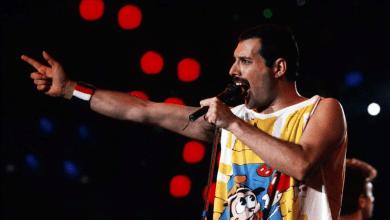 Photo of Bohemian Rhapsody, la película del ídolo del rock