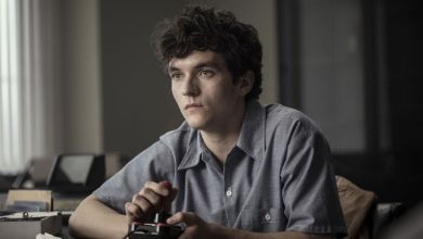 Photo of Netflix explica cómo llegar a un final secreto de 'Black Mirror: Bandersnatch'