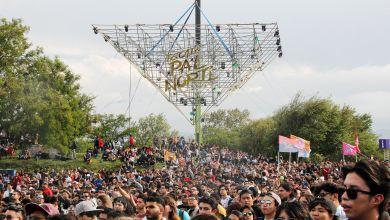 Photo of #PalNorte19: El festival más poderoso de México