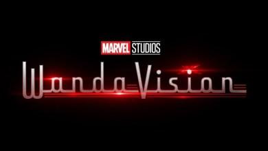 Photo of Wanda Visión, la nueva serie de Marvel Studios llegará en el 2021