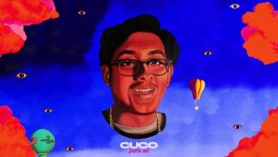 """Photo of Cuco presenta """"Para mi"""" y esto es lo que pensamos de su primer disco"""