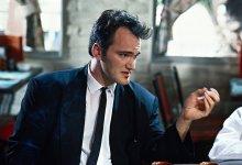 Photo of Las mejores 9 frases de las cintas de Tarantino