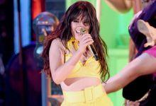 "Photo of Camila Cabello – ""Shameless"" y ""Liar"""