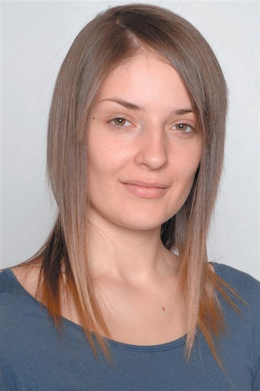 Great Lengths Haarverlngerungen langhaar