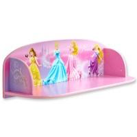 Disney Bcherregal Regal Kinderzimmer Kindermbel ...