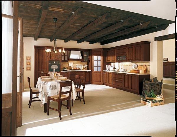 Vendita Cucine Rustiche Pisa Trendy Casa Arredamenti