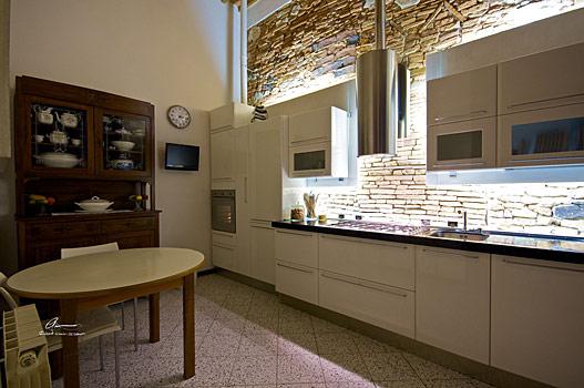 Ristrutturazione casa idee foto e prezzi interior design
