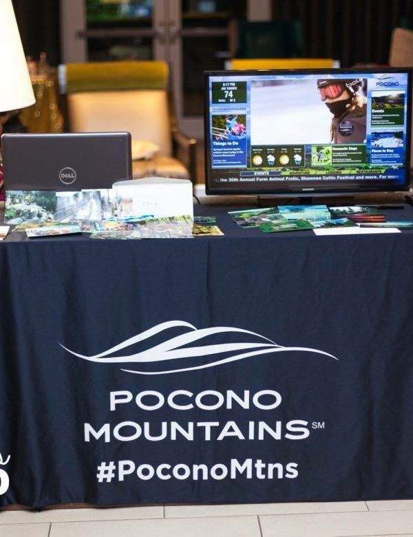 Tips for Planning a Family Getaway in the Pocono Mountains
