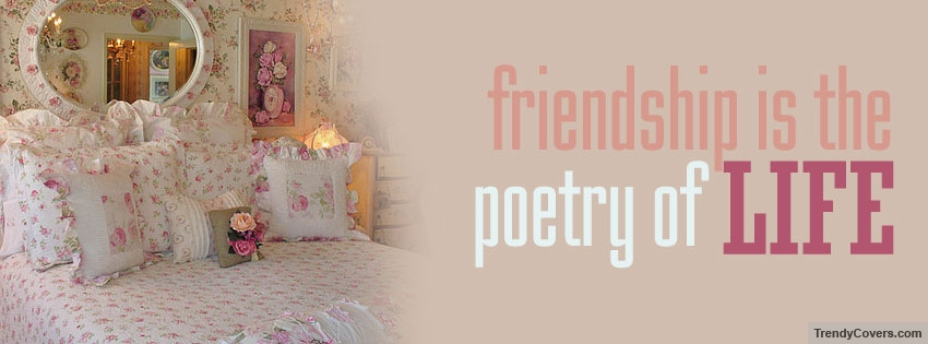 Emo Girl Wallpaper For Facebook Profile Poetry Facebook Covers For Timeline Trendycovers Com