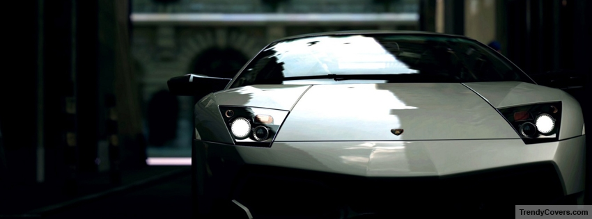Bugatti Girl Wallpaper Amazing Ferrari Facebook Cover Trendycovers Com