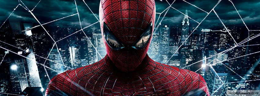 Cute Hug Wallpapers With Quotes Spiderman Facebook Covers For Timeline Trendycovers Com