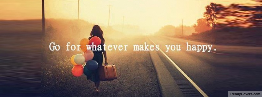 Cute And Cool Wallpapers That Makes You Popular Quotes Facebook Covers Trendycovers Com