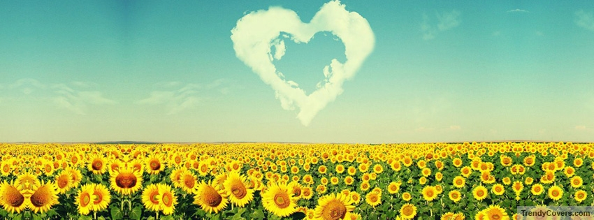 Cute Trendy Wallpapers Qotes Nature Heart Facebook Cover Trendycovers Com