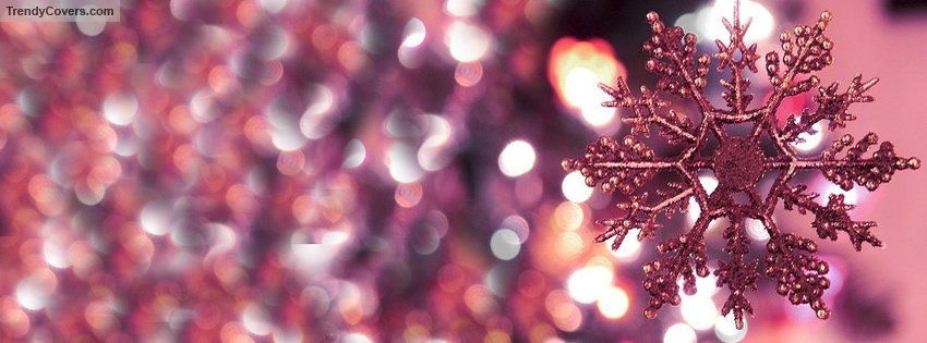 Cute Pink Snowman Wallpaper Snow Facebook Covers For Timeline Trendycovers Com